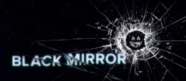 Black Mirror regresa con nueva temporada