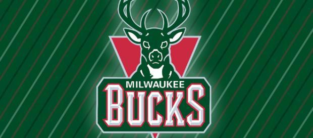 Bucks win 112-87 (via Flickr - Michael Tipton)