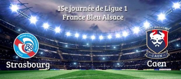 France Bleu Alsace (@BleuAlsace) | Twitter - twitter.com