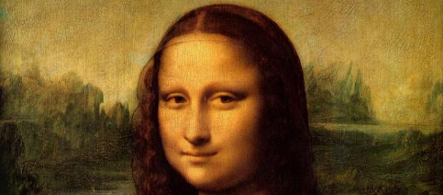 Geheimnisvolle Mona Lisa | Kunst | DW | 10.10.2017 - dw.com