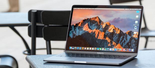 If you have a Mac, you need know it