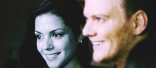 Michel Teló e sua mulher problemática