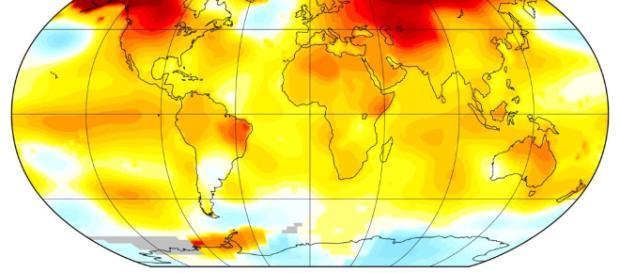 Nobelpreisträger entlarvt den Klimaschwindel? Ivar Giaever ... - wordpress.com