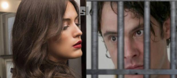 O Outro Lado do Paraíso: Clara tem vingança histórica contra Gael e ele é espancado em prisão