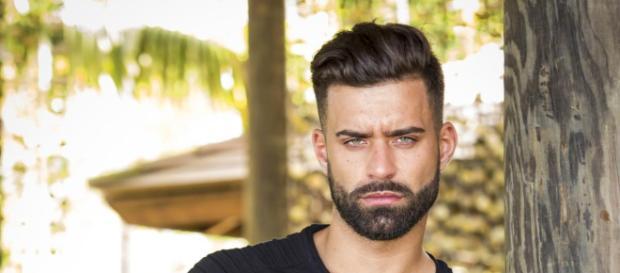 Vincent Queijo (LVDA2) séparé de Sarah Lopez, il craque pour une ... - melty.fr