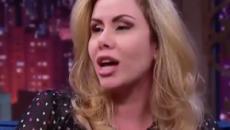 Pastora celebridade choca a internet ao falar sobre gordos