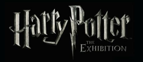 Harry Potter: The Exhibition | Harry Potter Wiki | FANDOM powered ... - wikia.com