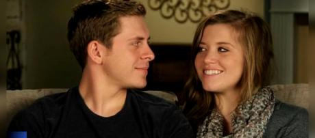 How is Joy-Anna Duggar going to have her baby? Duggars, Love & Christianity/YouTube