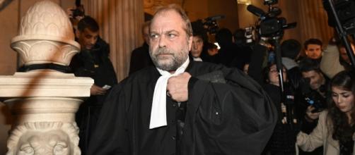 Abdelkader Merah a écopé une peine de vingt de réclusion criminelle pour association de malfaiteurs terroriste.