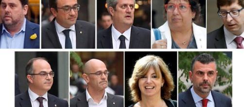 ANTENA 3 TV | La jueza decreta prisión incondicional para ... - antena3.com
