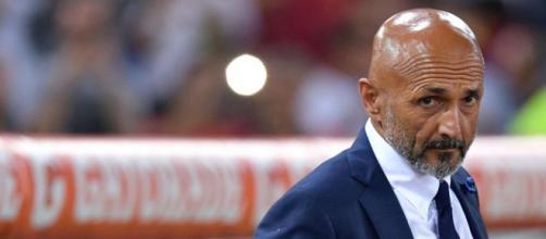 Calciomercato Inter Bastos Lazio - lastampa.it