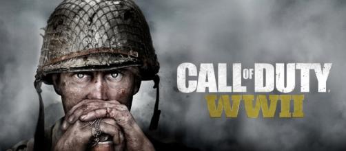 Call of Duty WWII disponible para la compra a partir del 3 de noviembre