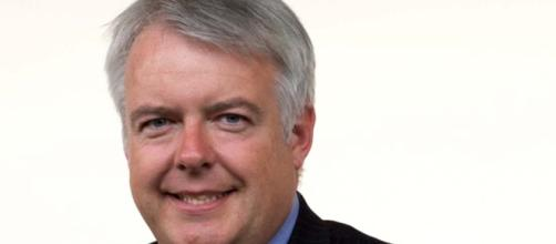 Carwyn Jones re-elected as Welsh Assembly's First Minister - News ... - fginsight.com