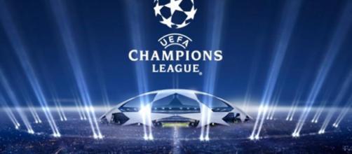 Champions League 2019/2020: Ecco i due stadi dove si potrebbe giocare la finale  ilbianconero.com - ilbianconero.com