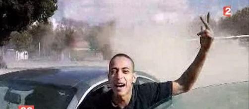 Comment et pourquoi Mohamed Merah s'est-il radicalisé ?