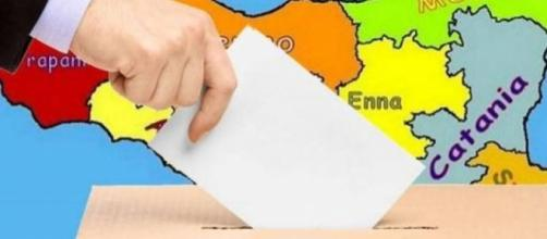 Elezioni Sicilia: Musumeci in testa secondo gli ultimi sondaggi