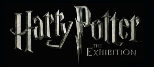 Harry Potter: The Exhibition | Harry Potter Wiki | FANDOM powered ... - wikia.com