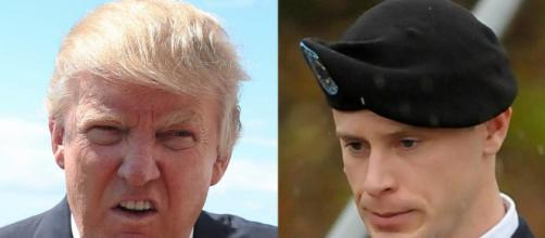 INSANE: Trump Stunned to Learn What Bergdahl's Lawyers Just ... - conservativetribune.com