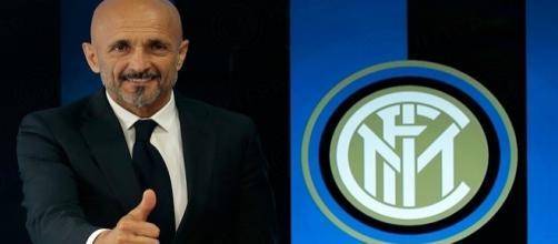 Inter, c'è l'ok di Spalletti al rinforzo in difesa