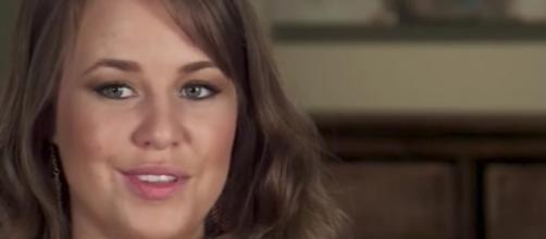 Jana Duggar [Image by TLC/YouTube]