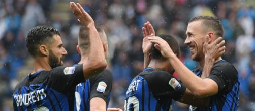 L'entusiasmo in casa Inter è alle stelle. Spalletti ha iniziato alla grande, è già record.