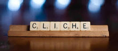 November 3 is National Cliche Day [Image: flickr.com]