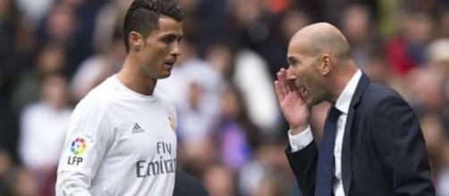 Real Madrid : Un cador sur le point de débarquer cet hiver !