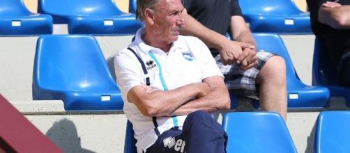 Serie B, la 13a giornata apre con la sfida Pescara-Palermo