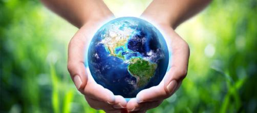 Temos o dever de proteger o planeta
