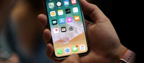 Top 8 features of New iPhoneX - harshajayamanna.com