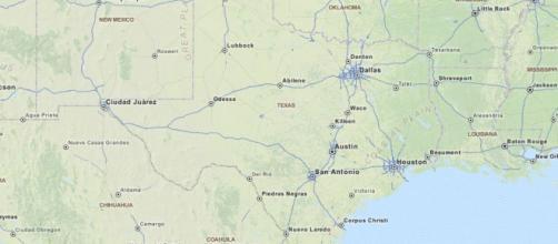 Top Texas High Schools | Best High Schools in Texas | US News - usnews.com
