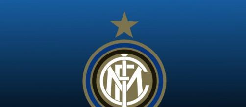 Ultime notizie calciomercato Inter
