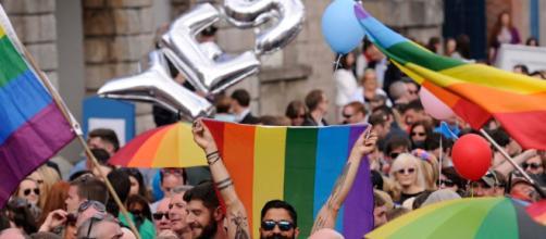 Yes' case's secret weapon in same-sex marriage campaign - com.au