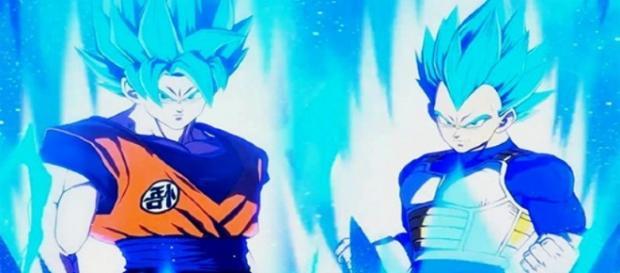 Dragon Ball Super - Episode 115: Offizielle Synopsis durchgesickert - otakukart.com