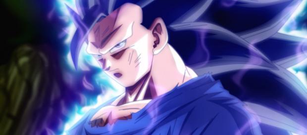 Dragon Ball Super: ¡Revelado el arco luego del Torneo de Poder!