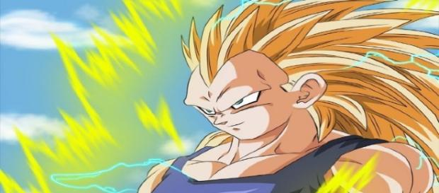'Dragon Ball Super': Wird Toriyama Vegito in das Tournament of Power aufnehmen? - otakukart.com