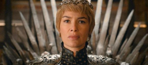 'Game of Thrones' Staffel 8: Cersei Tod gerade enthüllt - otakukart.com