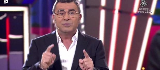 GH Revolution: El Jorge Javier más soez y agresivo hunde definitivamente su imagen