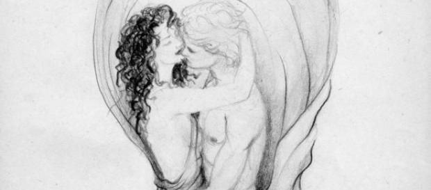 https://www.etsy.com/mx/listing/481810615/mujeres-amantes-del-dibujos-dibujo