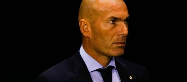 Le Real Madrid doit prendre les choses en main !