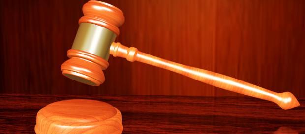 Negli Usa la giornata dell'amore degli avvocati
