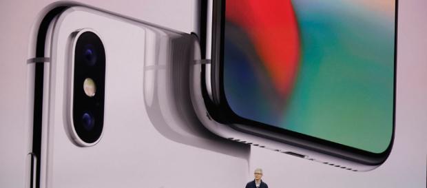 So fortschrittlich sind Apples iPhone 8 und iPhone X - press24.net