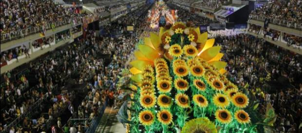Vila Isabel não recebeu patrocínio de R$ 6 milhões para o desfile