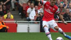 Arsenal vs Manchester United match preview and key talking points