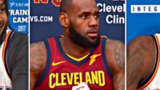 NBA Rumors: Sixers' 'plan B' targets after LBJ, Celtics' trade bait for Gasol
