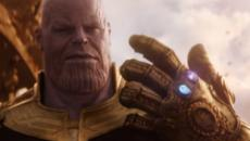 The Soul Stone's location revealed in 'Avengers: Infinity War' trailer