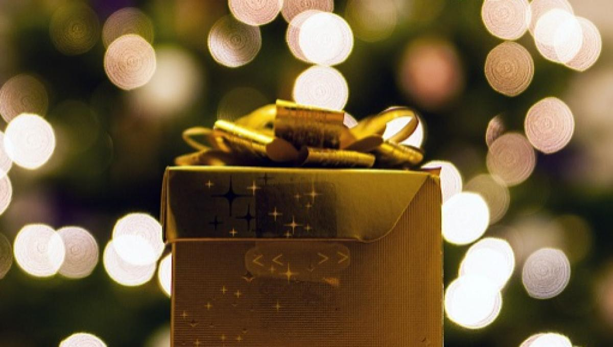 14 Best holiday Gifts For Your Teen Son: Creative Christmas Presents ...