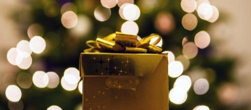 Best Christmas gifts for teen boys | Source: Pexels free use