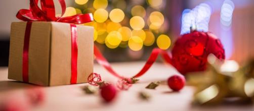 Cheap Christmas Kids' Gifts | POPSUGAR Moms - popsugar.com