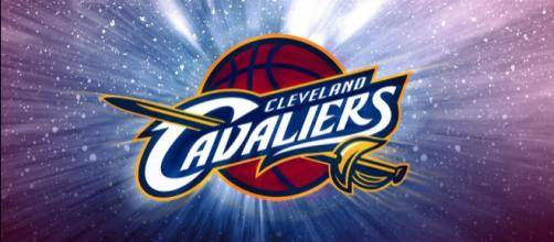Cleveland Cavaliers trade rumors - Flickr